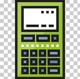 Graphing Calculator Scalable Graphics Calculation Computer Icons PNG