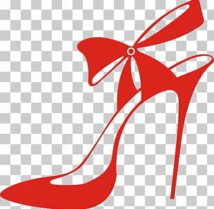 High-heeled Footwear Shoe Absatz PNG