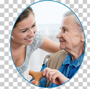 Home Care Service Health Care Aged Care Old Age Respite Care PNG