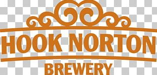 Hook Norton Brewery Great British Beer Festival Cask Ale PNG