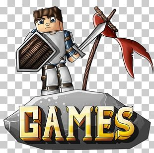 Video Game Character Cartoon Fiction PNG