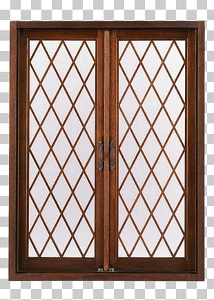 Window Door Wood Gate Png Clipart Building Circle Background