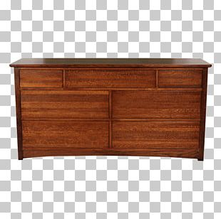 Buffets & Sideboards Chest Of Drawers File Cabinets Desk PNG
