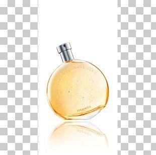 Eau De Toilette Perfume Terre D'Hermès Parfumerie PNG