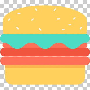Hamburger Computer Icons Scalable Graphics PNG