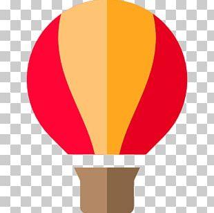 Hot Air Balloon Gazebo Tent Aged Care PNG