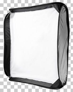 Light Softbox Camera Flashes Photography Walimex Pro Macro Ring Flash Hardware/Electronic PNG