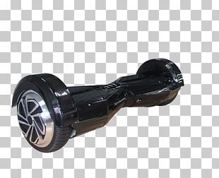 Self-balancing Scooter Electric Vehicle Hoverboard Electric Motorcycles And Scooters PNG