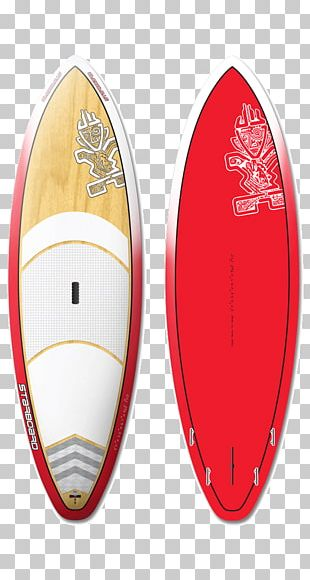 Sporting Goods Standup Paddleboarding Surfboard Surfing PNG