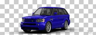 Car Door Compact Car Compact Sport Utility Vehicle Range Rover PNG