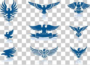 Eagle Euclidean PNG