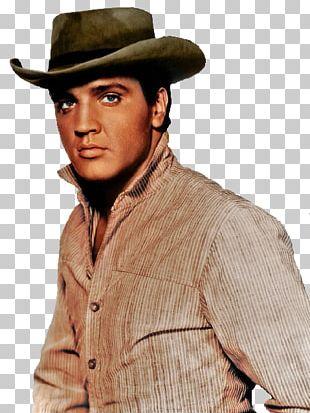 Elvis Presley Flaming Star Graceland YouTube PNG