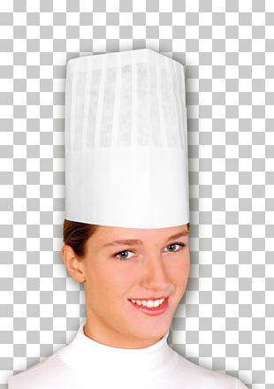 Headgear Chapéu De Cozinheiro Knit Cap PNG