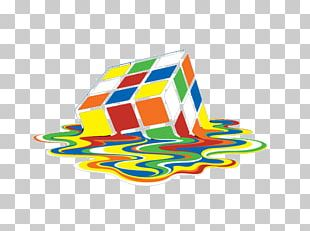 T-shirt Rubiks Cube Rubiks Family Cubes Of All Sizes Leonard Hofstadter PNG
