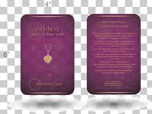Business Card Design Visiting Card Product Design Business Cards PNG