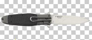 Hunting & Survival Knives Utility Knives Knife Blade PNG