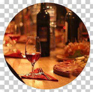 Wine Glass Red Wine Wine Tasting Liqueur PNG