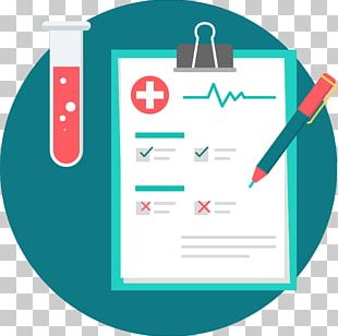 Computer Icons Medicine Medical Diagnosis PNG
