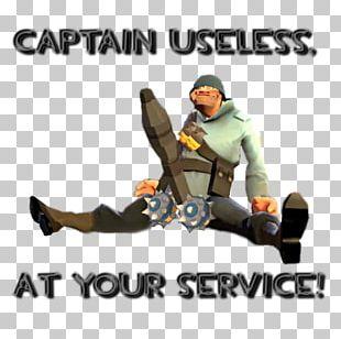 Team Fortress 2 PlayerUnknown's Battlegrounds Counter-Strike: Global Offensive Avatar Steam PNG