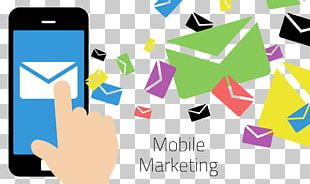 THE TECH HUB Bulk Messaging Bulk Email Software Email Marketing PNG
