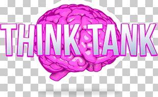 Brain Human Behavior Organism Pink M PNG