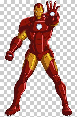 Iron Man 2 War Machine Howard Stark Iron Mans Armor PNG