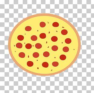 Multiplication Table Arah Circle Wheel PNG