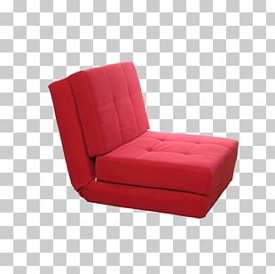 Sofa Bed Car Comfort Chair PNG