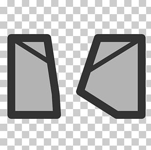 Samsung Galaxy S6 Computer Icons Email Portable Network Graphics PNG