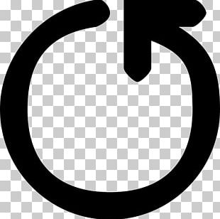 Computer Icons Symbol Font Awesome Clock PNG