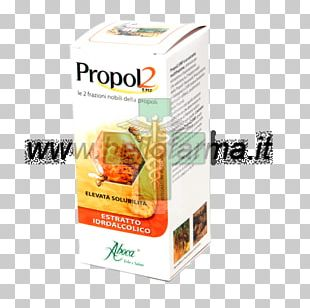 Dietary Supplement Superfood Water Extract Alcohol PNG