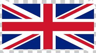 Flag Of England United Kingdom Of Great Britain And Ireland Flag Of The United Kingdom PNG
