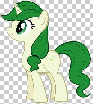 Pony Princess Luna Titania Horse Art PNG