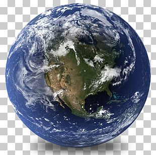 Earth The Blue Marble Stock Photography 99942 Apophis PNG