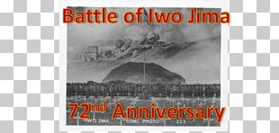 Iwo Jima Stock Photography Poster Cemetery PNG