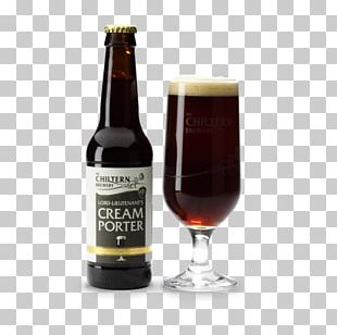 Pale Ale Porter Stout Beer Cocktail PNG