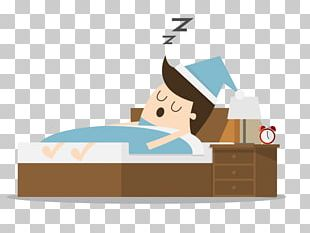 Sleep Deprivation Insomnia Health Stress PNG