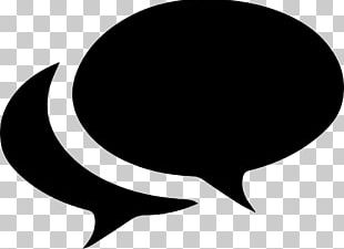 Speech Balloon Bubble Computer Icons PNG