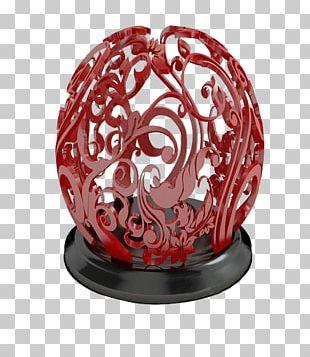 Work Of Art Sphere PNG
