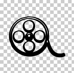 Art Film Reel Computer Icons PNG