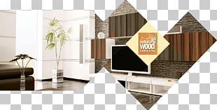 Interior Design Services Architecture PNG