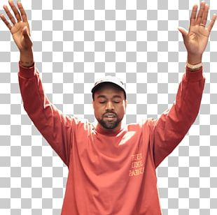 Kanye West The Life Of Pablo Watch The Throne The College Dropout Music PNG