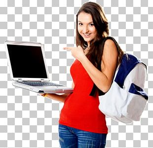 World Touch Computer Education Institute Course Training Learn Computer PNG