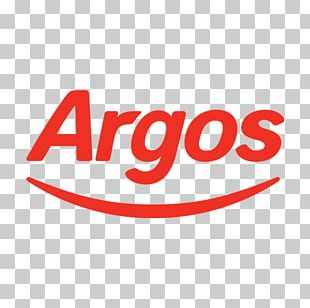 Argos Castlepoint Shopping Centre Retail Tesco Customer Service PNG