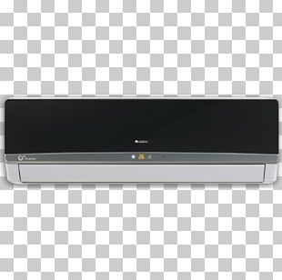 Blu-ray Disc Digital Video Recorders Video Recording USB HDMI PNG
