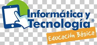 Early Childhood Education Educación Corporativa S.A. De C.V. Design And Technology Alumnado PNG