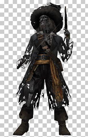 Hector Barbossa Jack Sparrow Disney Infinity Davy Jones Pirates Of The Caribbean PNG