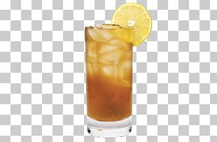 Long Island Iced Tea Cocktail Tom Collins Sour PNG