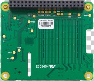 Raspberry Pi Sensor Electronics General-purpose Input/output Accelerometer PNG
