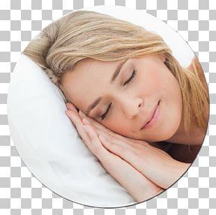Sleep Apnea Dentistry American Academy Of Sleep Medicine PNG